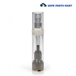 liquid 9 oil cartridge by jupiter research
