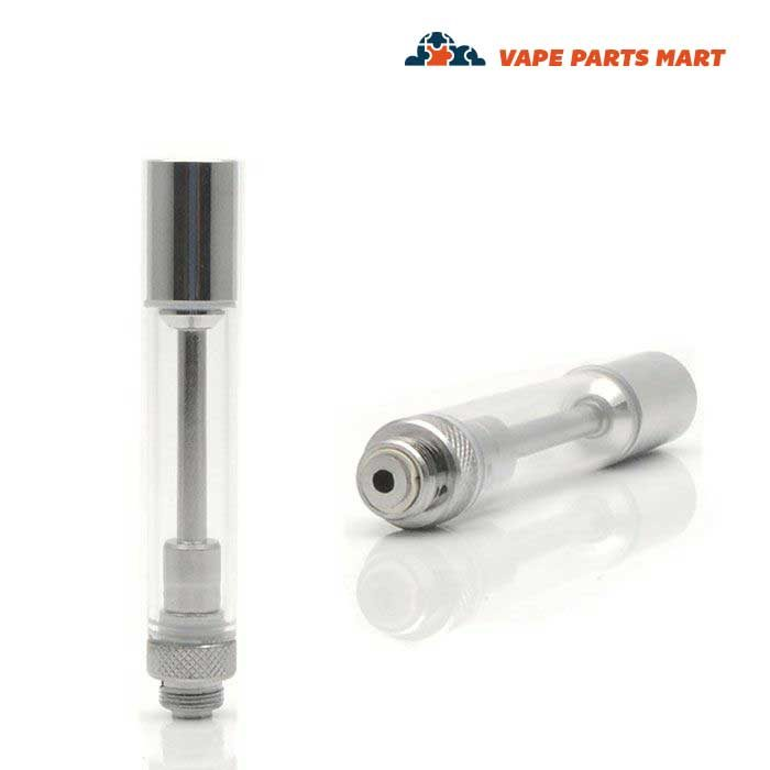 Yocan 3 in 1 oil replacement cartridge
