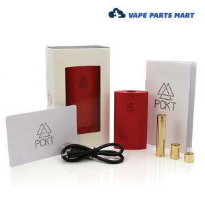 Vape Batteries - Best Vape Pen Battery Replacement & Vaporizer