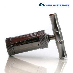 Vaporizer Parts, Home