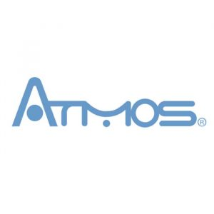 Accessories for Atmos