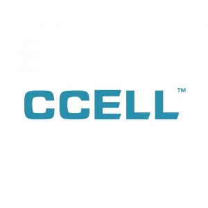 CCell Vape Parts