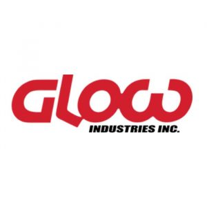 Glow Industries Vapes