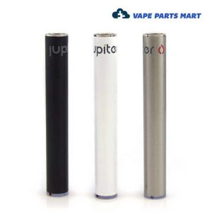 Jupiter Liquid 6 Battery