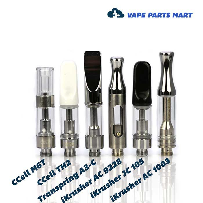 CartsRus - Vape Life Forum