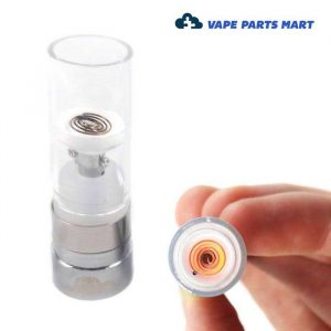 Vape Parts - Best Vaporizer Parts, Vape Replacement Parts