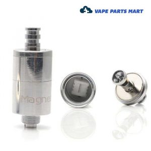 yocan magneto coil replacement