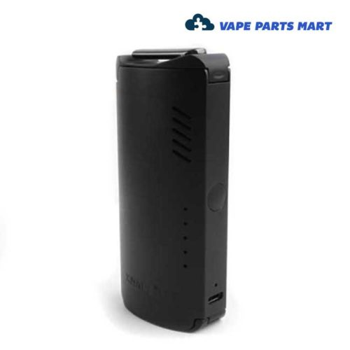 , The Best Discreet Vape Pens and Portable Vaporizers