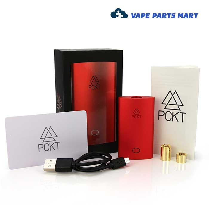 PCKT-ONE-PLUS-Battery-full-kit.jpg