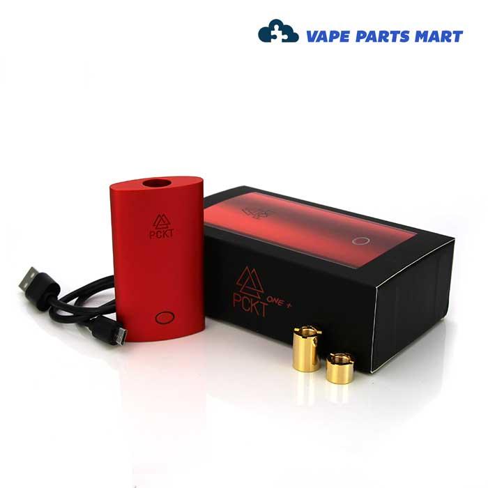 PCKT-ONE-PLUS-Oil-cartrige-battery-outside-box.jpg