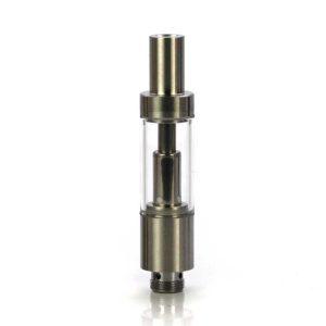 Linx Hermes 3 Oil cartridge part