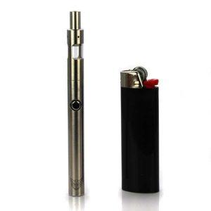 Wax Vapes - Best Weed Wax Pen & Wax Vaporizers | Vape Parts Mart