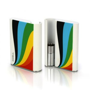 CCell Vape Pens - CCell Palm - CCell Vaporizers, Parts