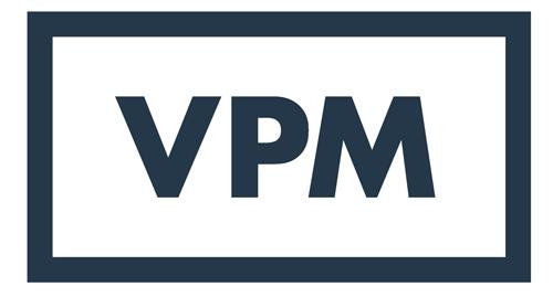 VPM Brand